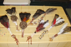 feather wands 001