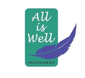 All is Well Movement logo (2)